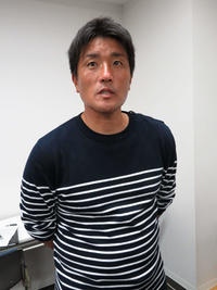 柏岩瀬新監督、残り2戦「勝つため選手の話聞く」 - J1 : 日刊スポーツ