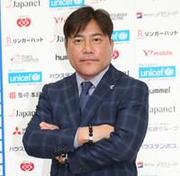 手倉森誠氏6年ぶりJ復帰、長崎監督就任決めた理由 - J2 : 日刊スポーツ