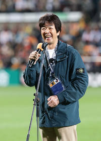 来季J2の長崎が協力自治体を公募 マンCがモデル - J1 : 日刊スポーツ