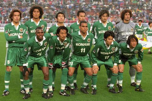 https://www.nikkansports.com/soccer/news/img/201901070000894-w500_10.jpg