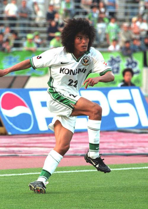https://www.nikkansports.com/soccer/news/img/201901070000894-w500_3.jpg