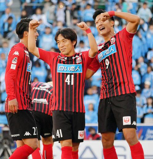 https://www.nikkansports.com/soccer/news/img/201901120000915-w500_1.jpg