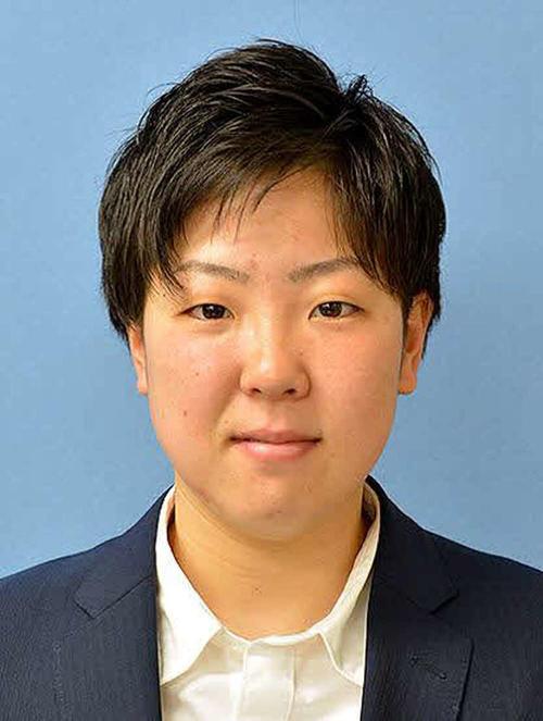 東北福祉大女子サッカー部初代監督の松村利子氏(提供写真)