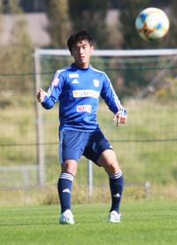 新潟1点差に迫るもチャンス生かせず連勝ストップ - J2 : 日刊スポーツ
