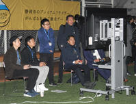 企業対抗チーム戦で藤枝市の運送会社が優勝 eスポ - サッカー : 日刊スポーツ