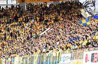 23年サッカー女子W杯 試合会場候補地に仙台選出 - サッカー : 日刊スポーツ