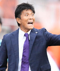 広島10-0、J2山口と45分3本の練習試合大勝 - J1 : 日刊スポーツ
