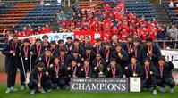 JFLいわきFC、公式ユーチューブチャンネル開設 - サッカー : 日刊スポーツ