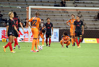 清水連勝ならず…今季先制された試合は1分け11敗 - J1 : 日刊スポーツ