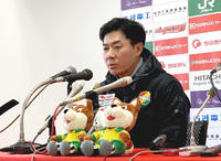 千葉コロナで8人欠場も東京Vとドロー「力になる」 - J2 : 日刊スポーツ