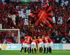 浦和に厳罰 Jリーグ初の無観客試合 - J1ニュース : nikkansports.com