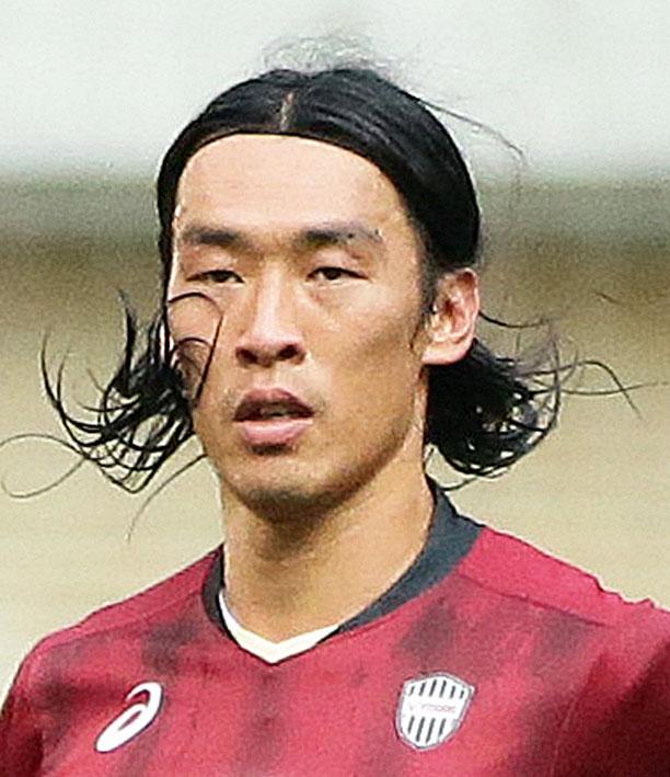 nikkansport.com @ mobile神戸 DF増川隆洋と契約更新せず