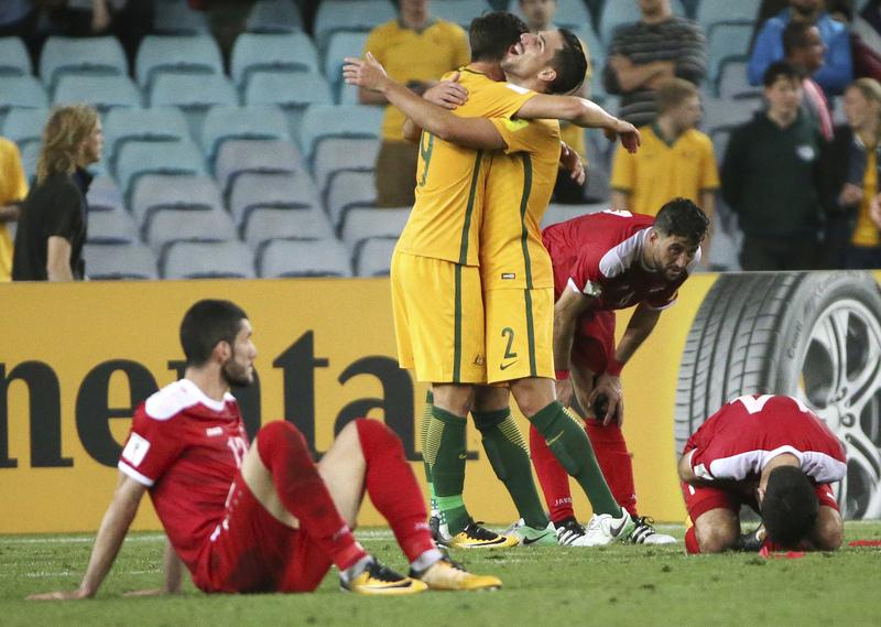 パラグアイのサッカー選手一覧 -...