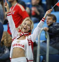 ロシア8大会ぶり、ウルグアイは3大会連続決勝T - 海外サッカー : 日刊スポーツ