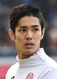 「武藤のプレーにはハッピー」指揮官はゴールを期待 - プレミア : 日刊スポーツ