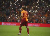 トルコ地元紙が長友絶賛「2人分のプレーを披露」 - 海外サッカー : 日刊スポーツ