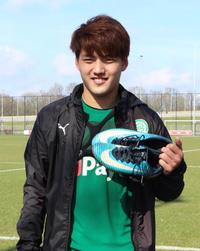 堂安律にガラタサライ興味、長友でチームに日本旋風 - 海外サッカー : 日刊スポーツ