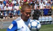 サラゴサ香川、勝利に安堵「タフなゲームだった」 - スペインリーグ : 日刊スポーツ