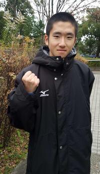 北海道栄・小野1区で区間4位狙って出した28分台 - 陸上 : 日刊スポーツ