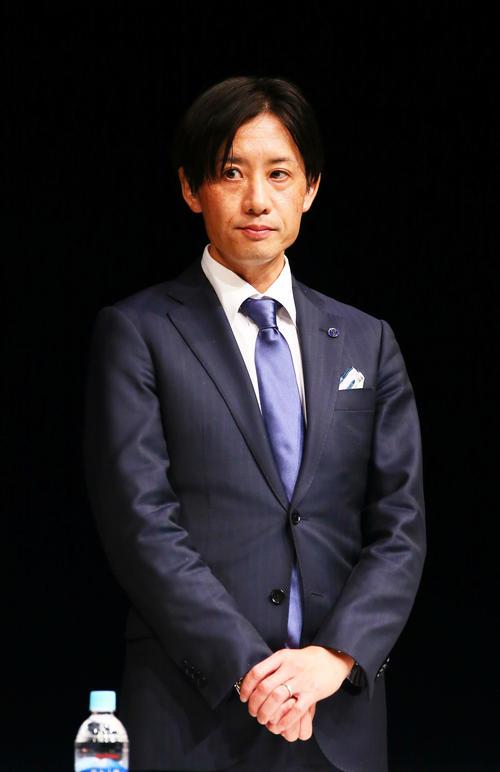 Photo of 仲間への思い、誇り…監督選手の名言珍言/箱根連載