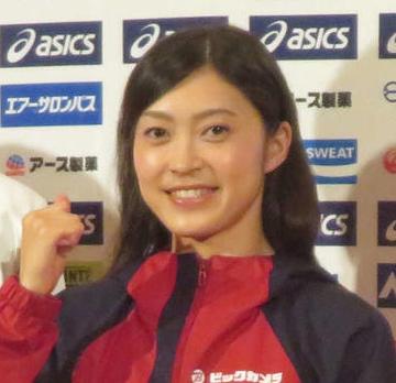 岡田久美子