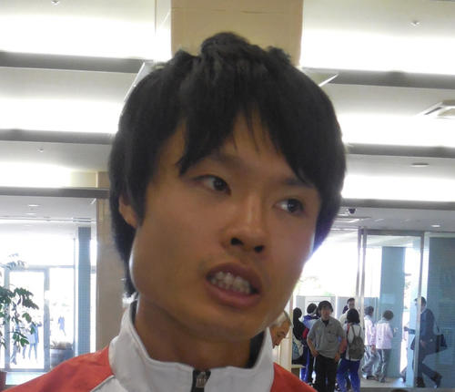 Photo of Ryuji Kashiwara contacts corona observers with Tsukahara infection