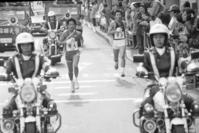 箱根駅伝10区の逆転…35年前にもあった苦い記憶 - We Love Sports - スポーツコラム : 日刊スポーツ