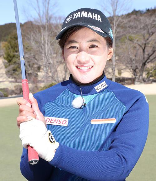 https://www.nikkansports.com/sports/golf/column/nagaikana/news/img/202004140000258-w500_0.jpg