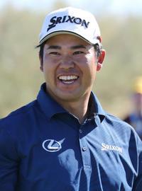 松山20位、ウッズ21位、ローズ1位/世界ランク - ゴルフ : 日刊スポーツ