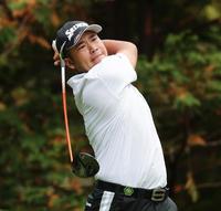 松山英樹は24位後退、小平智54位 世界ランク - 海外男子 : 日刊スポーツ