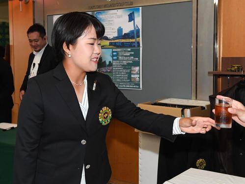https://www.nikkansports.com/sports/golf/news/img/201910020000594-w500_0.jpg