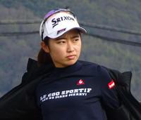 安田祐香 SNS講習受け「怖いな、と思いました」 - 国内女子ゴルフ : 日刊スポーツ