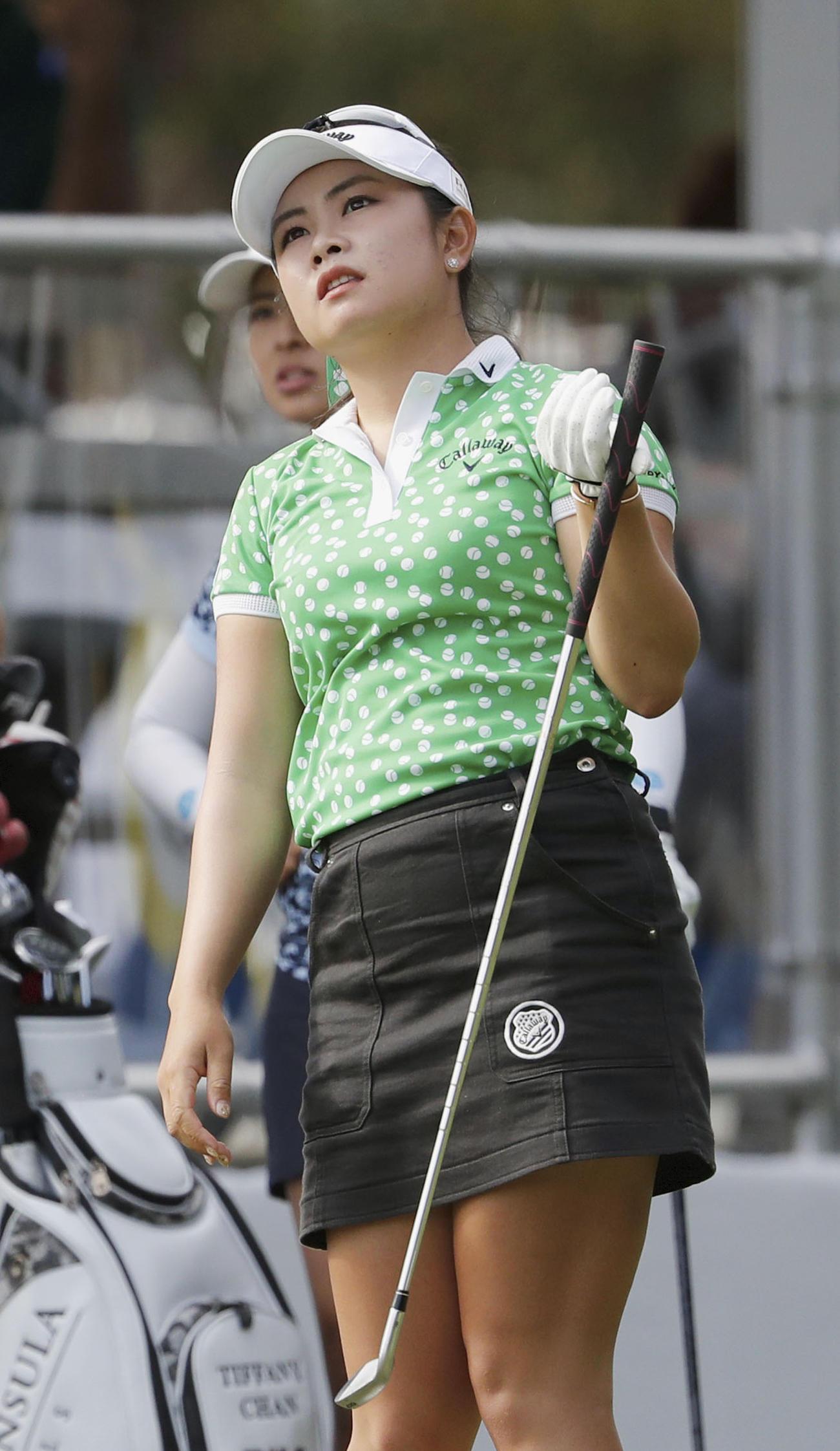https://www.nikkansports.com/sports/golf/news/img/202001250000069-w1300_0.jpg