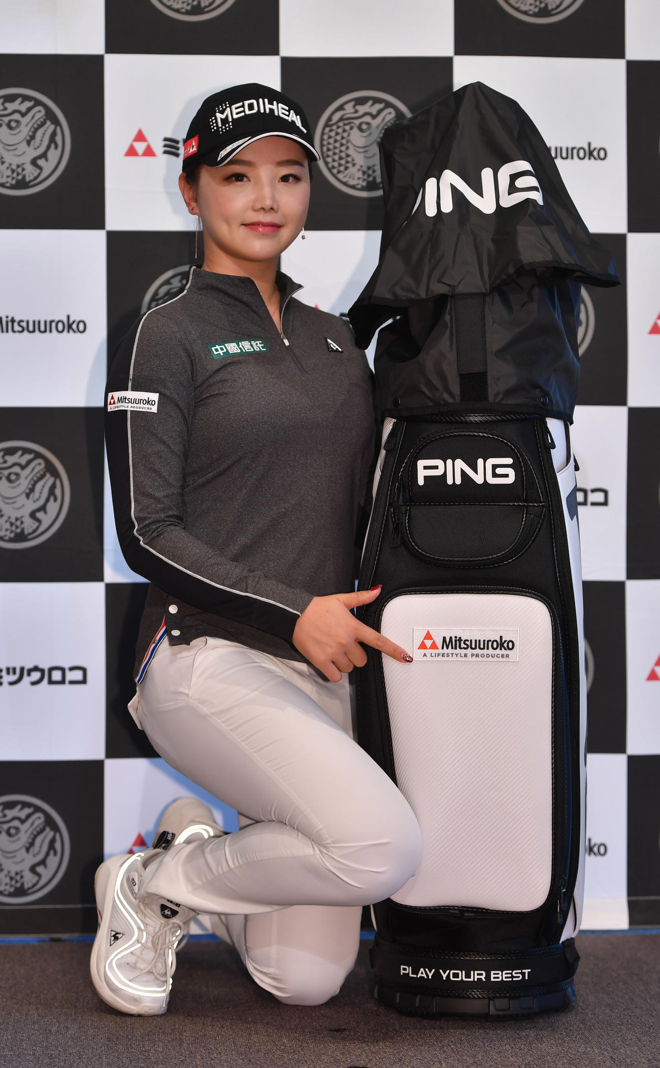 https://www.nikkansports.com/sports/golf/news/img/202002180000438-w1300_1.jpg
