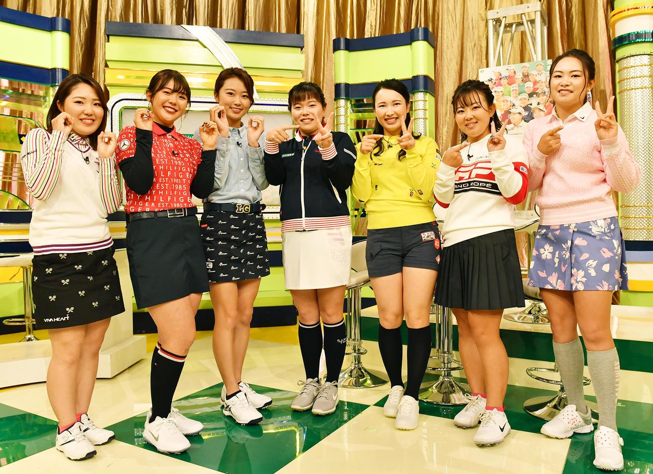 https://www.nikkansports.com/sports/golf/news/img/202003100000565-w1300_0.jpg