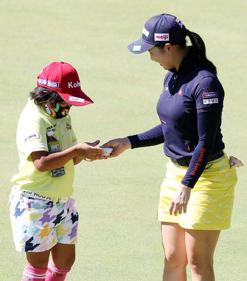 https://www.nikkansports.com/sports/golf/news/img/202009050001381-w500_3.jpg