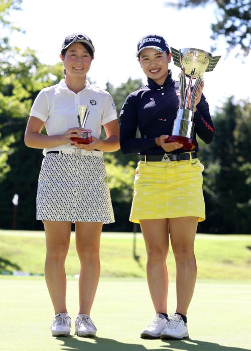 https://www.nikkansports.com/sports/golf/news/img/202009050001381-w500_4.jpg