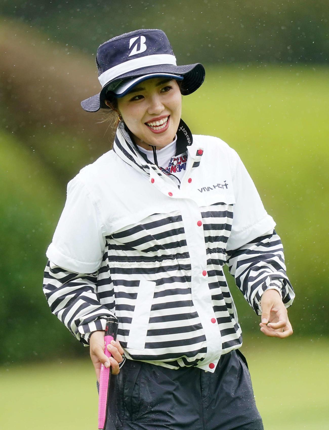 https://www.nikkansports.com/sports/golf/news/img/202010150000292-w1300_0.jpg