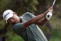 小平、星野17位 松山、金谷39位 石川遼64位 - 米国男子ゴルフ : 日刊スポーツ