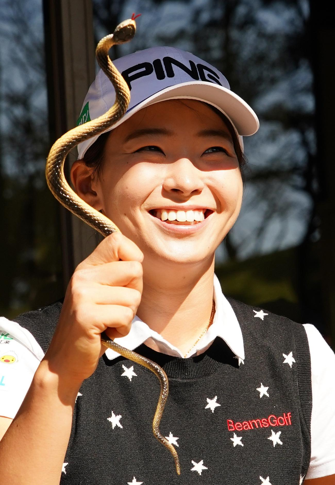 https://www.nikkansports.com/sports/golf/news/img/202010290000411-w1300_1.jpg