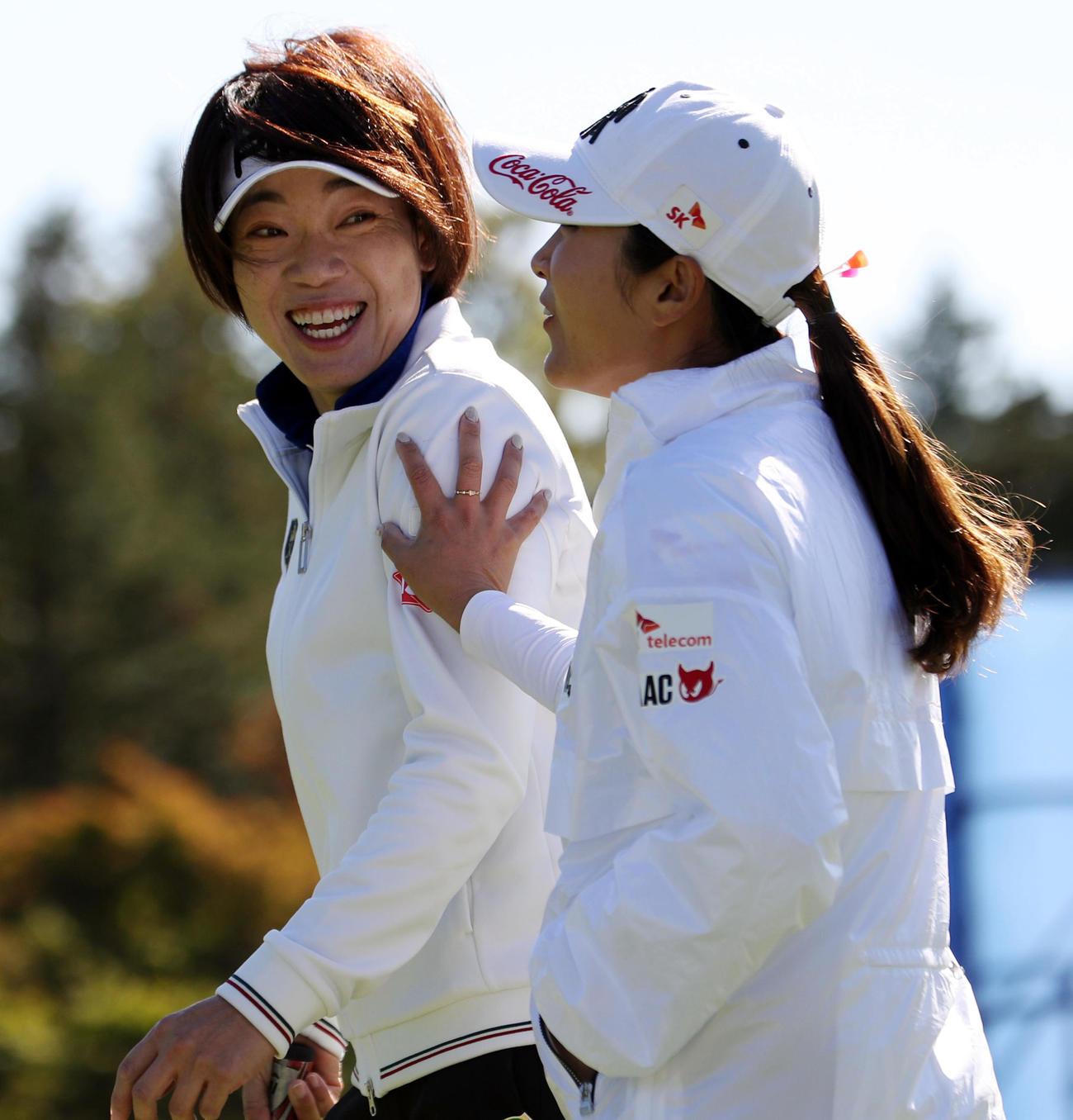 https://www.nikkansports.com/sports/golf/news/img/202011040000186-w1300_14.jpg