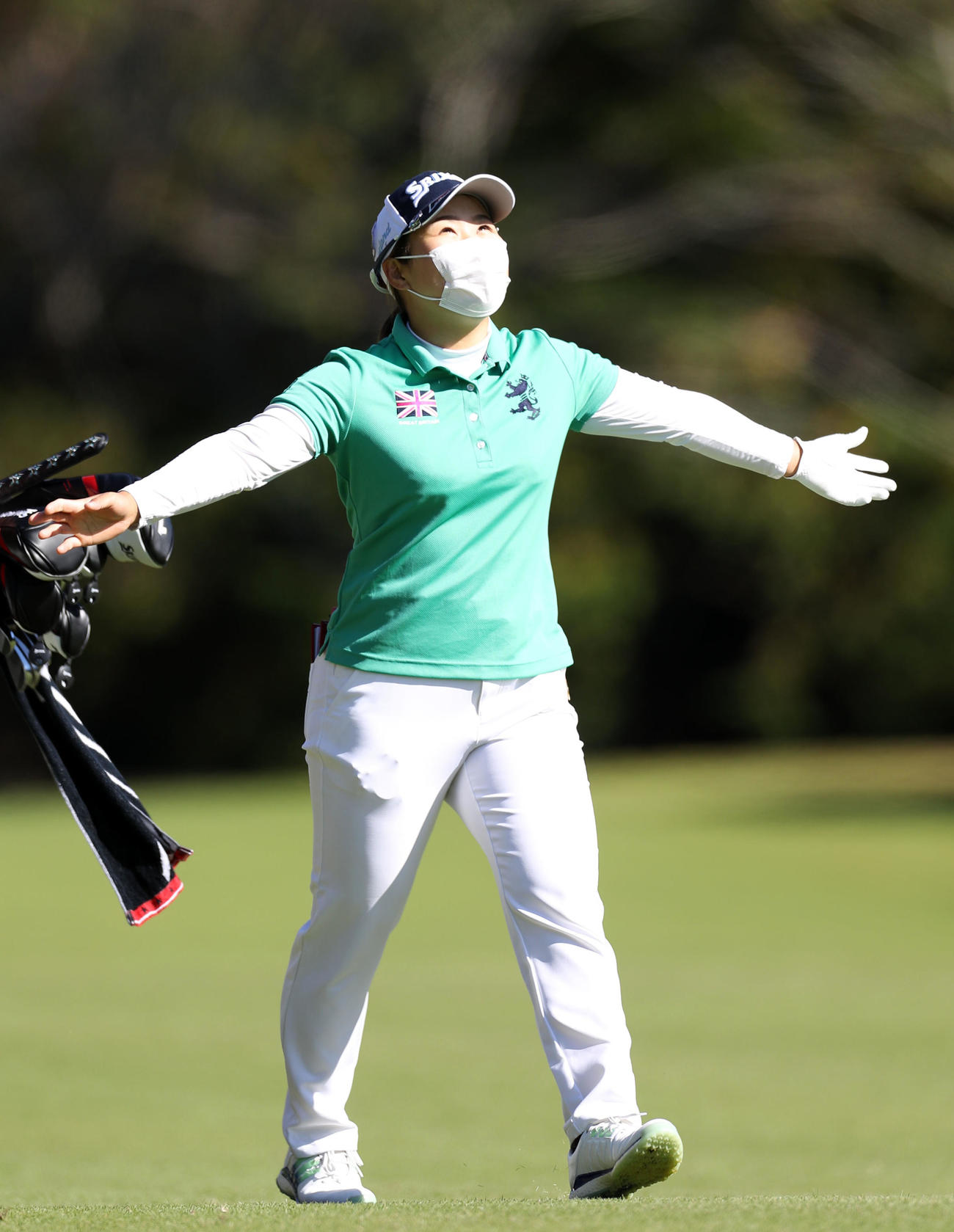 https://www.nikkansports.com/sports/golf/news/img/202011040000186-w1300_4.jpg