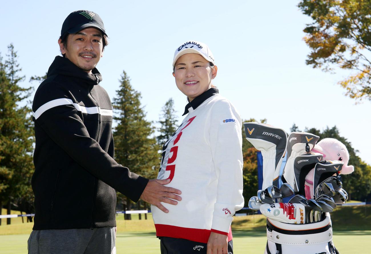 https://www.nikkansports.com/sports/golf/news/img/202011040000282-w1300_0.jpg