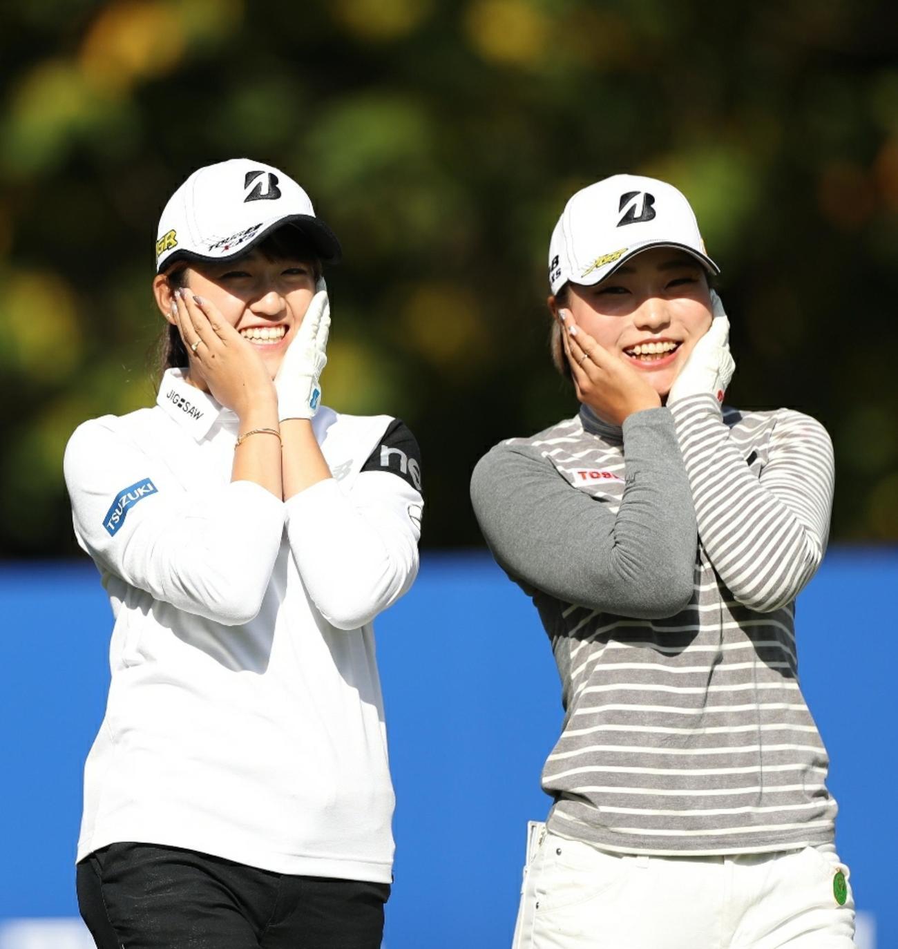 https://www.nikkansports.com/sports/golf/news/img/202011050000106-w1300_10.jpg