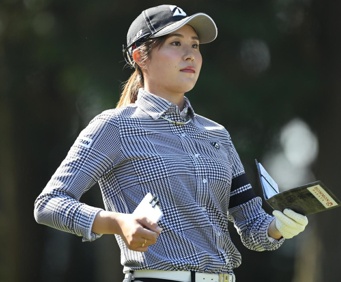 https://www.nikkansports.com/sports/golf/news/img/202011070000123-w1300_20.jpg