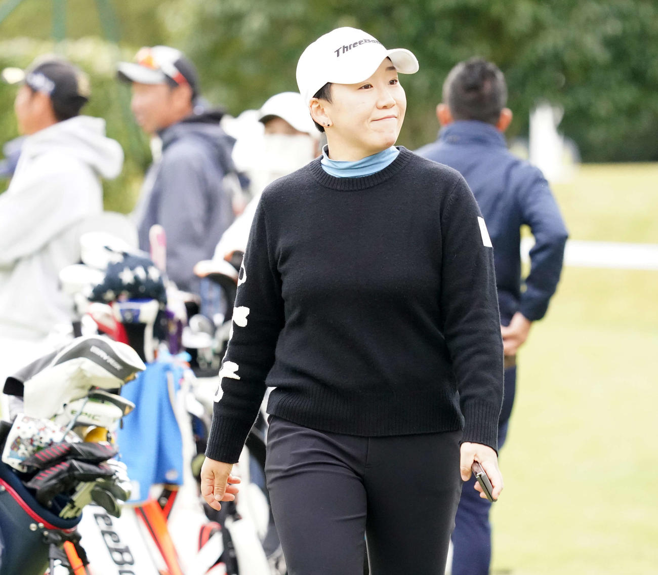 https://www.nikkansports.com/sports/golf/news/img/202011120000270-w1300_24.jpg