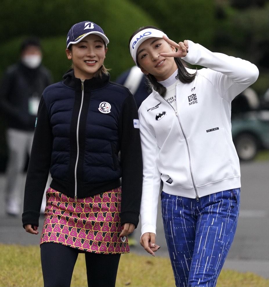 https://www.nikkansports.com/sports/golf/news/img/202011120000270-w1300_4.jpg