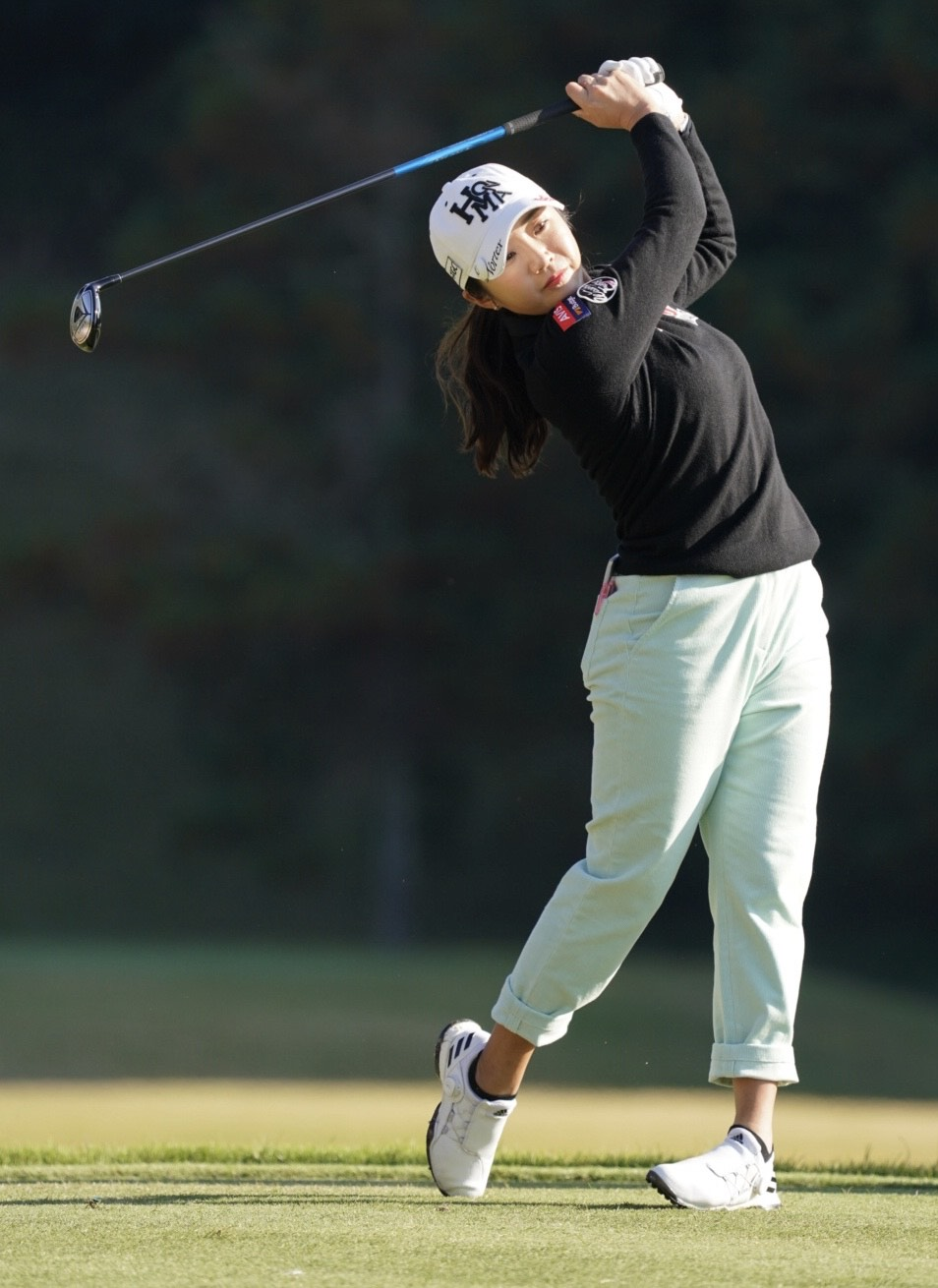 https://www.nikkansports.com/sports/golf/news/img/202011130000066-w1300_14.jpg