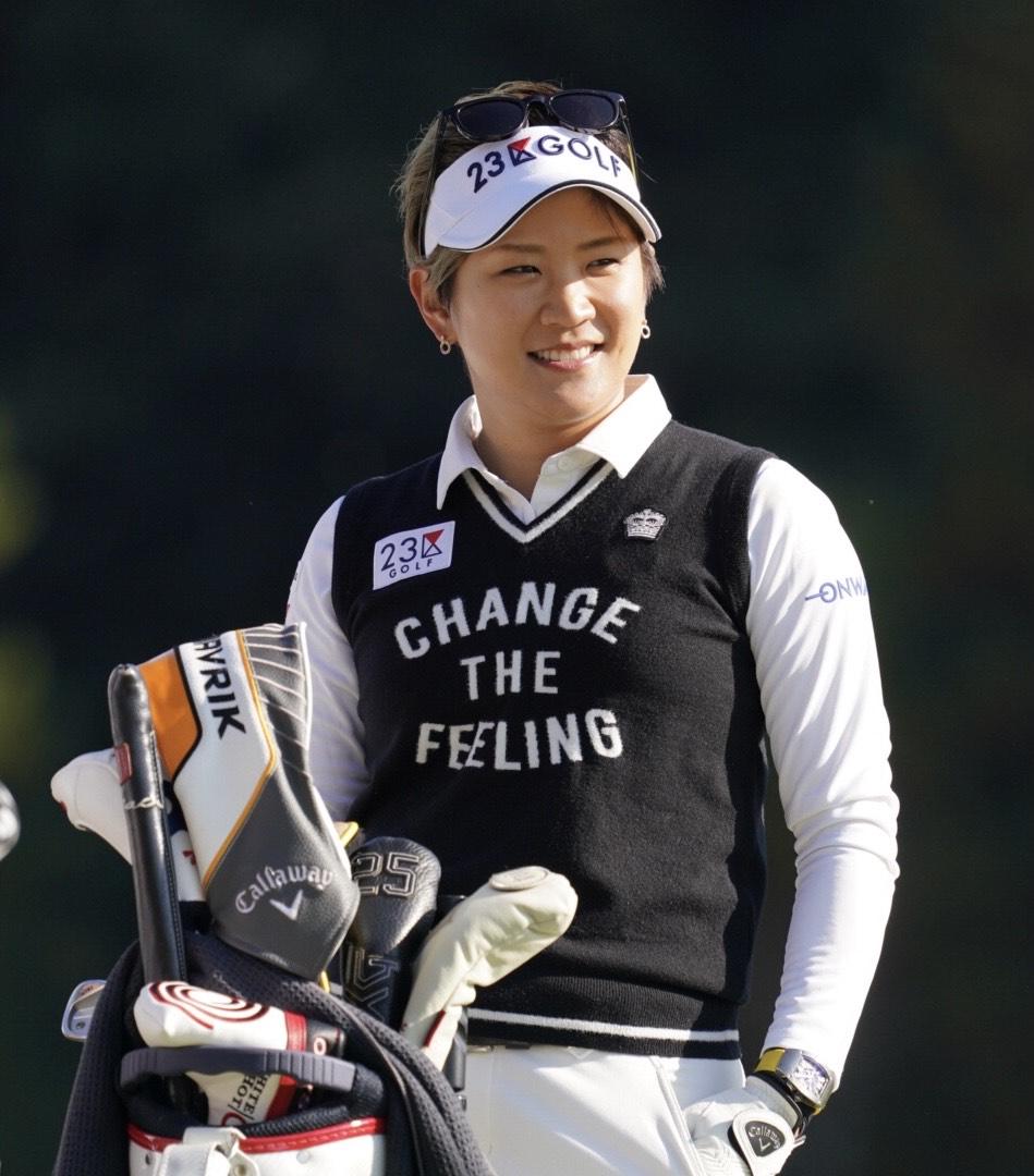https://www.nikkansports.com/sports/golf/news/img/202011130000066-w1300_20.jpg