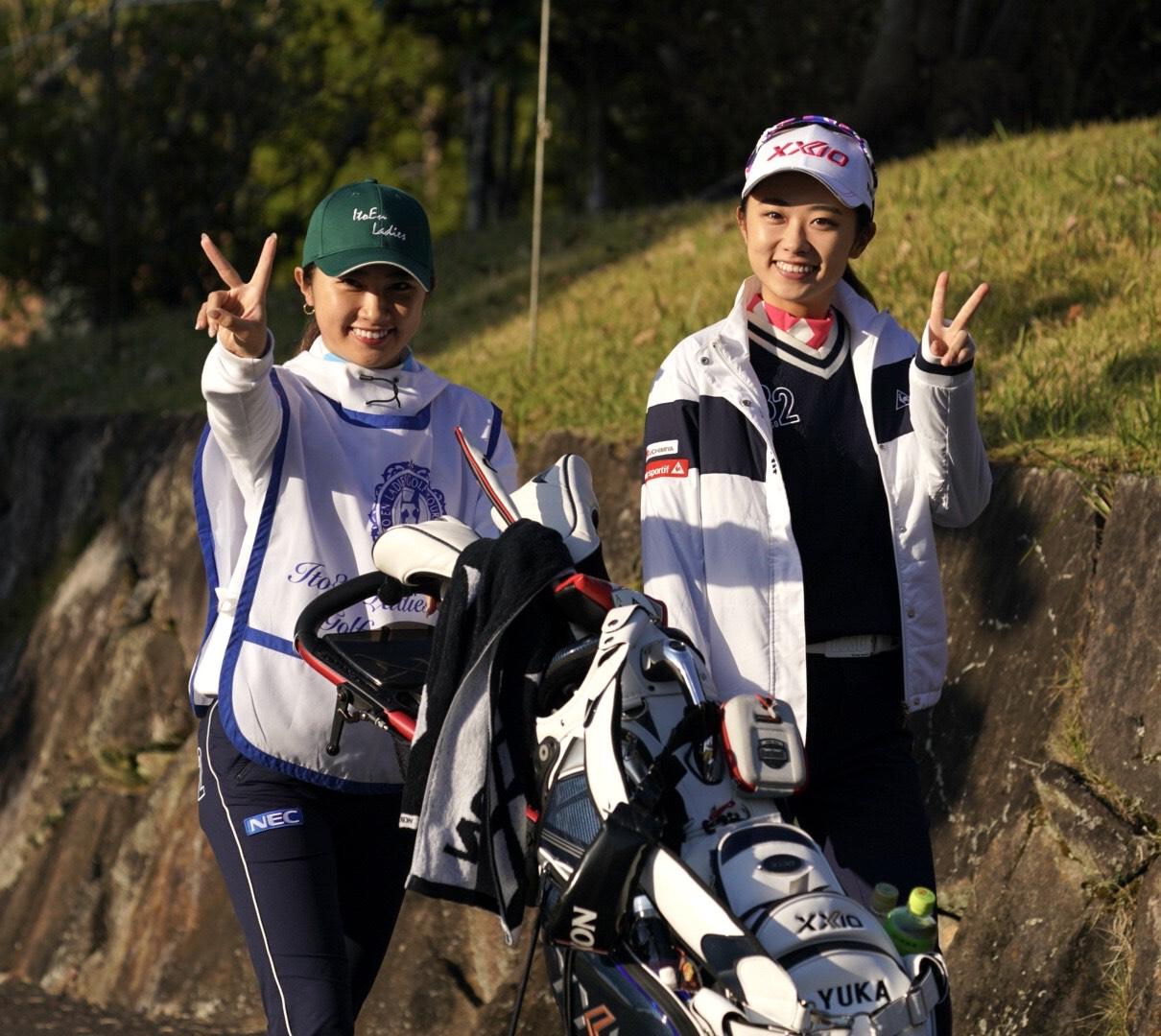 https://www.nikkansports.com/sports/golf/news/img/202011130000066-w1300_6.jpg